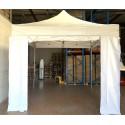 Mur Porte 520g/m² 100% PVC